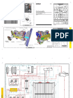 797F_Enfriamiento.pdf