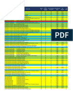 Doc. Darcianne (1).pdf