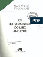 1. os-descaminhos-do-meio-ambiente-carlos-walter-porto-gonccedilalves.pdf