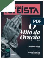 Revista Ateísta 4.pdf