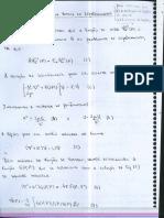green.pdf