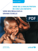 SAM PRO 2015 French with links.pdf