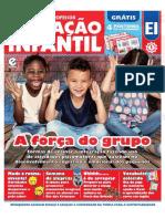 [Vips] Guia Pratico Ei Ed 177 - Set 2018