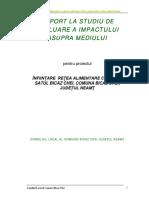 12667_EIM Bicaz Chei.pdf