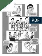hist-quad-pcb3.pdf