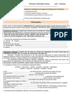 Substantivos e Adjetivos EJA Exercícios.pdf