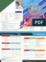 Price-List-2019-2020