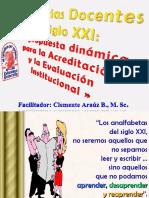 SEMINARIO DE PLANIFICACION Y EVALUACION POR COMPETENCIAS-COLUMBUS 2011.pdf