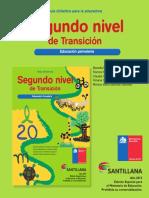 NT2.pdf