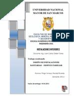 INFORME INSTALACIONES-FINAL.docx