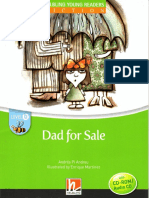 Dad for Sale.pdf