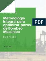 Metodologia UPC Global Para Pozos de BM VF1