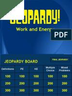 energy jeopardy core