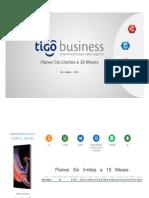 04Marzo_catalogo_corporativo_18_meses (Tigo Business).pdf