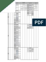 A1-Esquema Procesos Entradas y Salidas - A3 - EN.pdf
