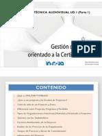 1- Primeros Conceptos.pdf