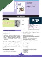 130-el-superzorro (1).pdf