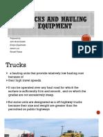 basic mechanical presentation.pdf