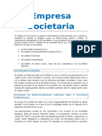 262639829-Empresa-Societaria-definiciones.doc