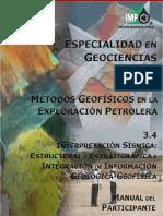 06-INTERPRETACION SISMICA.pdf