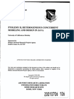 Ptolemy_II_Heterogeneous_Concurrent_Modeling_and_D.pdf