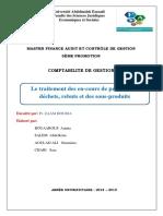 Ch7- Cas particuliers de calcul du coût de production.docx