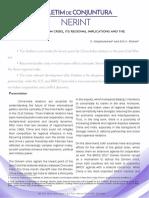 BOLETIM-7-NERINT-1-56-69.pdf