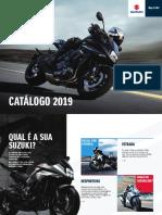 131_suz_brochure_2019_pt_web.pdf