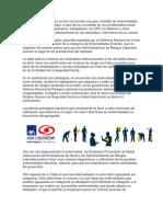 INFORMACION ENFERDADES LABORALES.docx