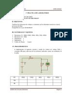 326429226 Informe Variacion de La Resistencia Electrica Con La Temperatura