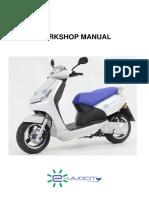 E-Viva Werkplaatshandboek.pdf