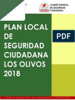 PLAN_DISTRITAL_2018.pdf