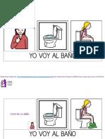 Apoyos-visuales-control-esfínteres-1.pdf