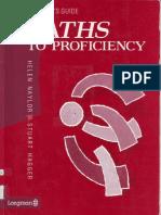 Paths to Proficiency TB.pdf