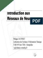reseaux_de_neurones.pdf