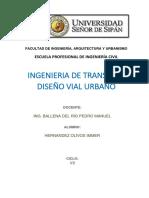 MANTENIMIENTO VIAL PROGRESIVO.docx