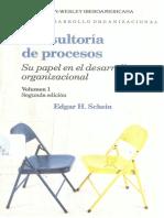 CP E. Schein.pdf