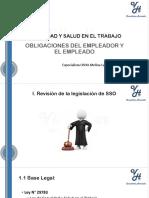 1. Obligaciones del empleado y empleador.pdf