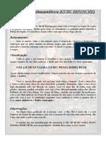 Sadhana de Padmasambhava.pdf