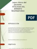 SIGNOS Y SINTOMAS, EXPLORACION Y SINDROMES.pptx
