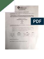 TE-20058.pdf