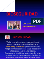 Bioseguridad Enfermeria.dra. Lopez.ppt