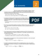 549429-Unidad_02.pdf