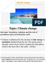 Climate Change 1.pptx