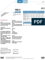 HZ100.pdf