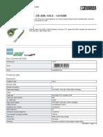 CABLE PROFINET1416389.pdf