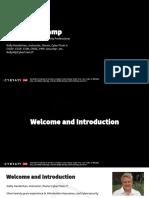 CISSP October Slides - Learner Slides.pdf