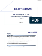 20181014_04313_Módulo+15+-+Neurociências+e+TCC+-+Parte+3.pdf