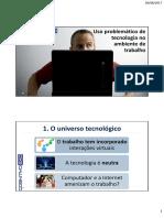 Cyberslacking.pdf