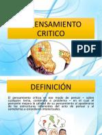 EL-PENSAMIENTO-CRITICO.pptx